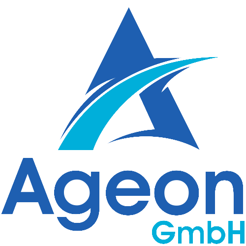 Ageon GmbH